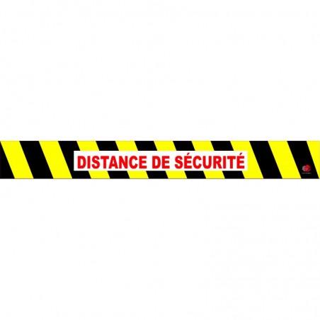 Signalétique_Covid_Distance_Sécurité